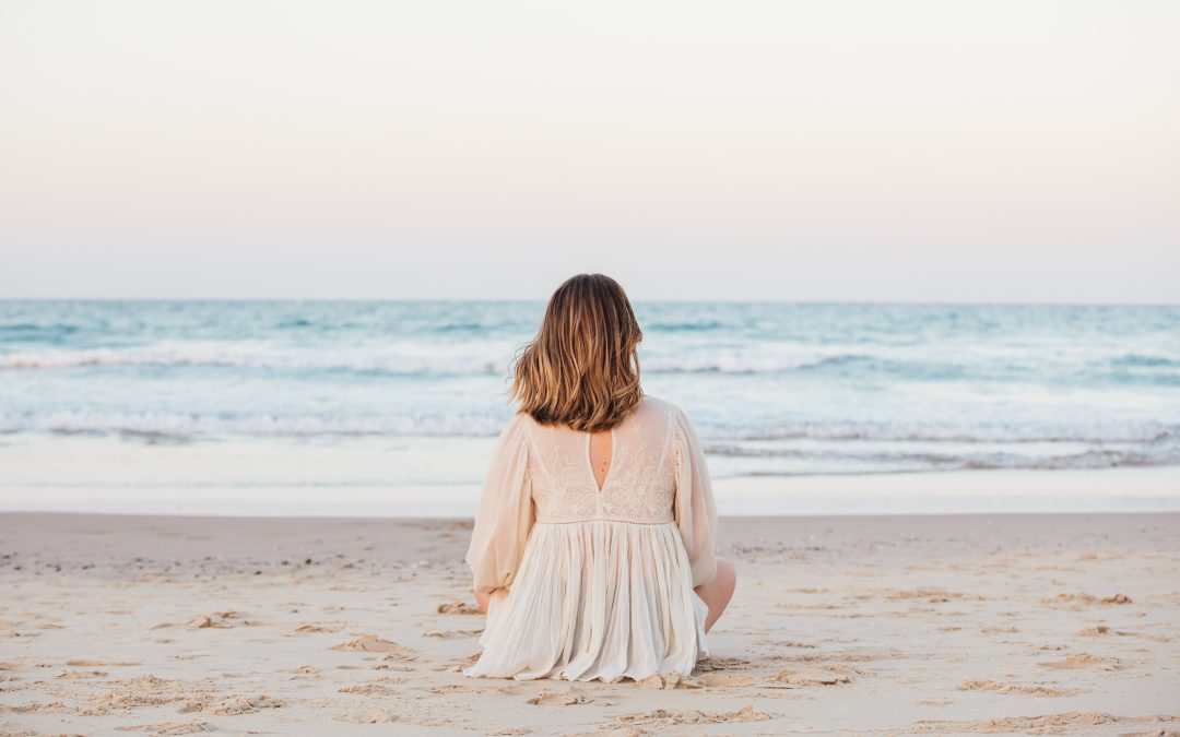 Four steps to moving beyond your current limiting beliefs